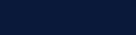 Citobit DE Logo